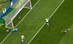 Mexico chơi bùng nổ, tạo cơn địa chấn trước ĐKVĐ thế giới Đức