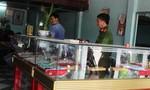 Đột nhập tiệm vàng ở Sài Gòn, kẻ gian cuỗm gần 1,5 tỷ đồng