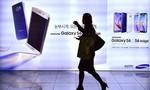 Samsung đối mặt án phạt lên tới 1,2 tỷ USD