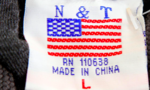 Mỹ doạ áp thuế mới trị giá 200 tỷ USD lên hàng Trung Quốc
