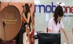 Thương vụ Mobifone mua AVG: Vi phạm của lãnh đạo Bộ TT-TT là rất nghiêm trọng