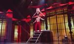 Xem màn trình diễn của anh em 'hoàng tử xiếc' tại bán kết Britain's Got Talent