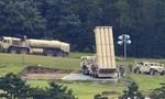 Mỹ có thể lắp đặt hệ thống đánh chặn tên lửa THAAD tại Đức