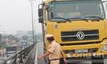 Đồng Nai: Một ngày 2 người tử nạn vì tai nạn giao thông.