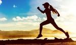 Làm gì để tăng cường sức khỏe trong môi trường hiện nay