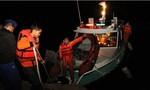 Lật thuyền tại hồ Toba, hơn 60 người mất tích