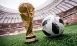 Trí thông minh nhân tạo dự đoán top 3 World Cup