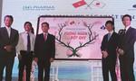 Việt Nam hợp tác Nhật Bản giúp người dân phòng ngừa đột quỵ