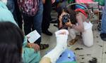 Nhà báo y tế - Ngòi bút cứu người