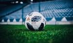 Chất lượng của quả bóng World Cup 2018 bị đặt dấu hỏi