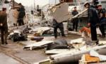 Ngày này 33 năm trước: Máy bay bị cài bom nổ tung trên trời, 329 người chết