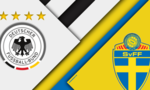Đức – Thụy Điển: Trận quyết chiến của ĐKVĐ