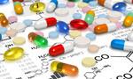 Tình hình vi khuẩn kháng thuốc đã xuất hiện ở mọi quốc gia