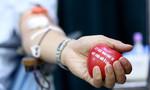 Hiến máu sẽ làm giảm nguy cơ mắc bệnh tim, ung thư