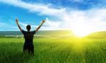 Những lợi ích kỳ diệu của Đông trùng hạ thảo