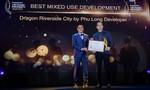 Bất động sản Phú Long đoạt nhiều giải thưởng lớn