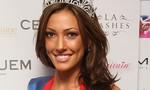Hoa hậu Anh 2009 qua đời ở tuổi 32