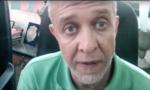 Bình luận viên Ai Cập đột tử khi đội nhà bị loại khỏi World Cup