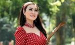 """Cùng """"bình loạn"""" World cup với Thuỳ Linh, Dương Văn Minh"""