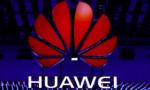 Công ty công nghệ Trung Quốc chi tiền cho chính trị gia Úc du lịch