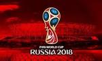 Báo Công an TP.HCM phát hành phụ trương World cup tặng bạn đọc