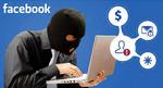 Cảnh báo: Xuất hiện kiểu lừa mới qua ngân hàng, mạng xã hội