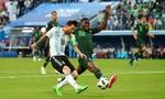 Clip trận Argentina - Nigeria