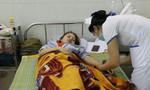 Cô giáo mầm non tố bị phụ huynh đánh nhập viện