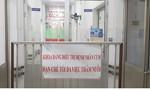 Khống chế nơi xuất hiện chùm bệnh cúm A/H1N1 ở BV Chợ Rẫy
