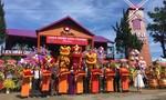 Pini Coffee - quán cà phê chồn và xe cổ nổi tiếng xứ ngàn hoa