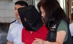 Vụ xả súng ở Hong Kong là do mất quyền thừa kế