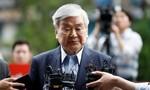 Chủ tịch hãng Korean Air bị thẩm vấn vì trốn thuế