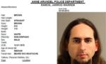 Mỹ: Tay súng cuồng nộ giết 5 người trong văn phòng báo chí
