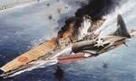 Ngày này 76 năm trước: Mỹ đụng độ Nhật trong trận Midway