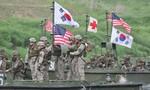 'Số phận' của quân Mỹ tại Hàn không đề cập trong cuộc gặp thượng đỉnh