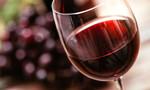 Tòa án Pháp tịch thu 10 thương hiệu rượu vang đỏ Bordeaux