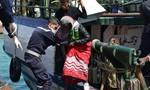 Thuyền trưởng rời tàu khi gặp sự cố, ít nhất 50 người chết