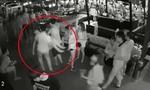Thái Lan phẫn nộ việc người mẹ hai con bị 4 kẻ cưỡng hiếp tới chết