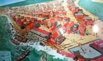 Ngày này 326 năm trước: Hủy diệt 'thiên đường' cướp biển
