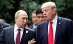Bất đồng với đồng minh, Mỹ muốn Nga quay lại G7