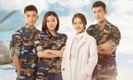 'Hậu duệ mặt trời' bản Việt công bố dàn sao chính thức