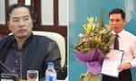 Khởi tố, bắt giam hai ông Lê Nam Trà và Phạm Đình Trọng