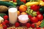 Đẩy lùi bệnh suy tủy từ sản phẩm Việt