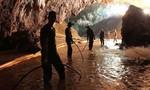 Thái Lan có thể biến hang Tham Luang thành bảo tàng