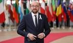 Thủ tướng Bỉ vẫn tin chiến thắng của Pháp chỉ là may mắn