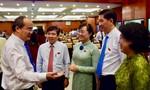 Kỳ họp HĐND TP.HCM: Thông qua nhiều nội dung quan trọng
