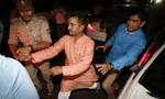 Nghị sĩ Ấn Độ bị truy tố tội hiếp dâm thiếu nữ 17 tuổi