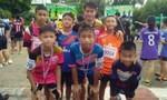 Thái Lan cân nhắc cấp quốc tịch cho 4 thành viên đội bóng nhí