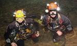 Thợ lặn Anh: Cựu SEAL Thái hi sinh mới là anh hùng