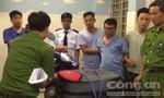 Hành trình theo dấu gã trùm ma túy cực khủng ở Sài Gòn